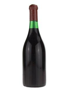 Porto Barros 30 Anos - Vinho do Porto