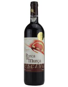 Borges Vintage Port 1994 - Vino Oporto