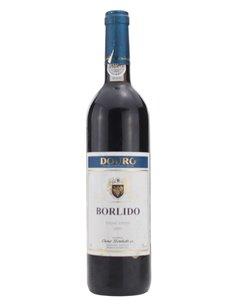 Kopke Special Reserve Ruby - Vin Porto
