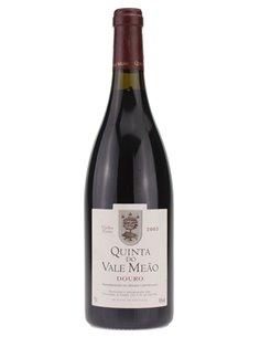 Barão de Vilar Porto Reserve - Vinho do Porto