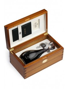 Taylor`s Scion 1855 Very Old Port - Port Wine