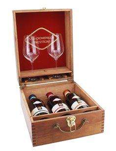Croft Vintage Port 2000 - Vin Porto