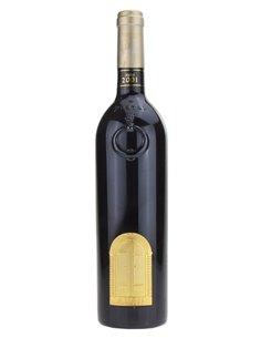 Quinta do Noval Tawny Port - Vin Porto