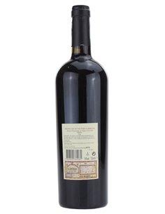 Rozès Late Bottled Vintage Port 2006 - Vino Oporto