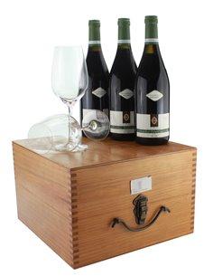 Real Companhia Velha 1983 Vintage Port - Vin Porto