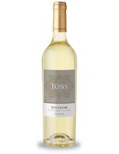 Tons Duorum 2011 - Vinho Branco