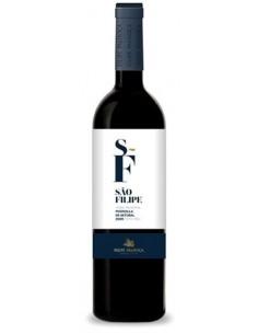 São Filipe 2013- Vinho Tinto