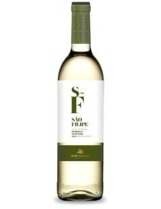 São Filipe 2011 - Vin Blanc