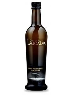 Quinta da Lagoalva Azeite Virgem Extra 500ml - Aceite de Oliva Virgen Extra