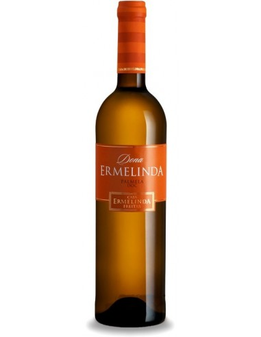 Dona Ermelinda Branco 2012 - White Wine