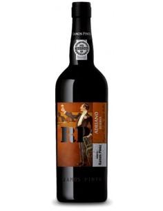 Ramos Pinto Adriano Reserva Tawny - Vino Oporto