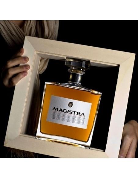 Aguardente Esporão Magistra - Old Brandy
