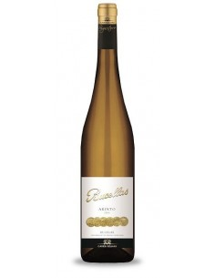 Bucellas Branco 2011 - Vinho Branco