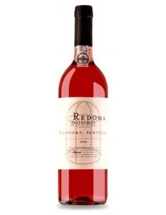 Niepoort Redoma 2017 - Vinho Rosé