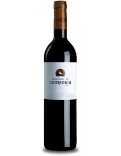 Herdade da Comporta 2007 - Vinho Tinto