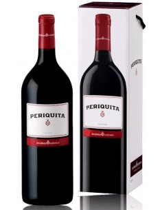 Periquita Red 1,5L - Red Wine