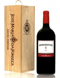 Periquita Red 3L - Red Wine