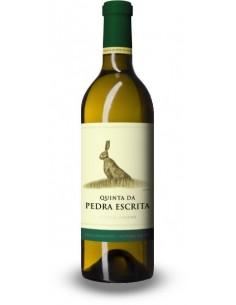 Quinta Da Pedra Escrita 2017 - White Wine