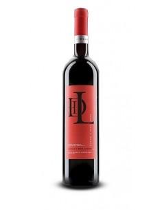 HDL Tinto 2011 - Vinho Biológico