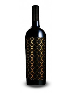 Herdade do Arrepiado Collection - Red Wine