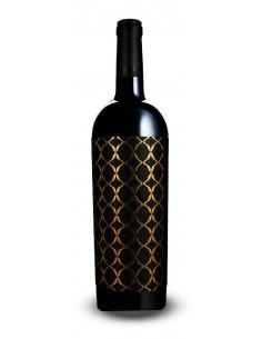 Herdade do Arrepiado Collection - Vin Rouge