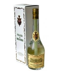Palacio da Brejoeira Aguardente Branca - Old Brandy