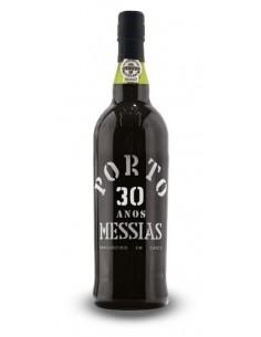 Messias Porto 30 Anos - Vin Porto