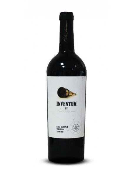 Paulo Laureano Inventum - Vinho Tinto