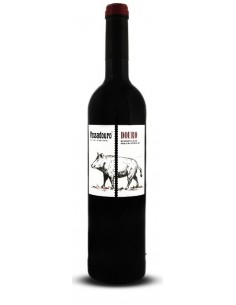 Passadouro Douro 2012 - Red Wine