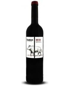 Passadouro Douro 2012 - Vinho Tinto