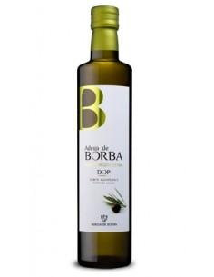 Adega de Borba - Azeite Virgem Extra
