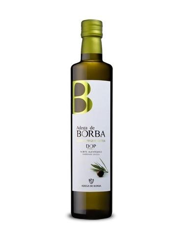 Adega de Borba - Extra Virgin Olive Oil