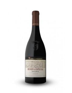 Casa Ferreirinha Reserva Especial 2007 - Red Wine