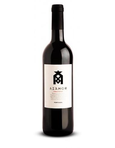 Azamor Single Estate - Red Wine