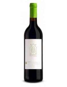 Azamor Petit Verdot - Vinho Tinto