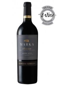 MARKA Reserva Vinhas Velhas 2011 - Vin Rouge
