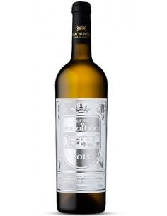 Quinta da Bacalhôa Branco 2013 - Vin Blanc