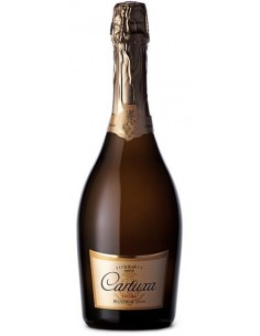 Espumante Cartuxa Reserva Bruto - Vinho Espumante