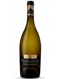 Quinta dos Carvalhais Branco Especial - Vino Blanco