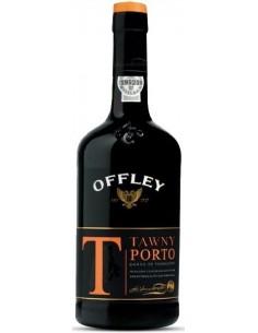 Offley Tawny - Vino Oporto