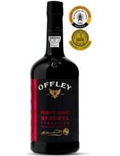Offley Forrester Reserva - Vino Oporto