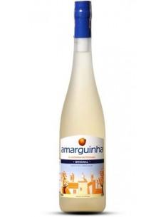 Amarguinha - Liqueur