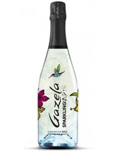 Gazela Sparkling - Vinho Espumante