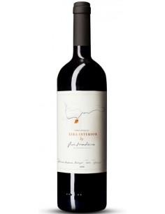 Rui Reboredo Beira Interior - Red Wine