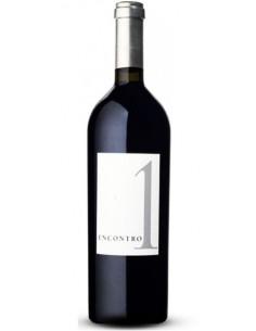 Quinta do Encontro 1 2010 - Vinho Tinto