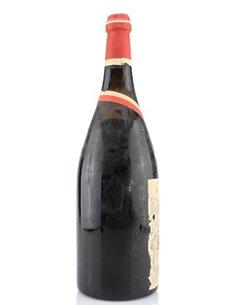 Sandeman Porto Ruby - Vin Porto