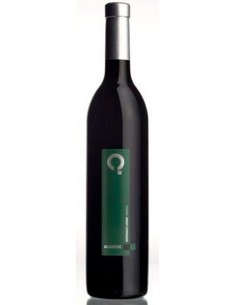Quinta do Barranco Longo Reserva 2013 - Vin Rouge