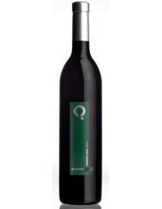 Quinta do Barranco Longo Reserva 2013 - Vinho Tinto