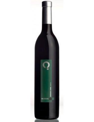 Quinta do Barranco Longo Reserva 2013 - Red Wine