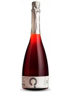 Espumante Quê 3 Reserva - Vinho Rose